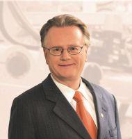 LAPP ist Partner des Baden-Württemberg-Hauses auf der Expo