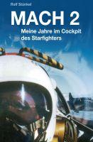 """""""MACH 2"""" von Rolf Stünkel"""