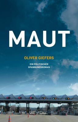 """Maut"" von Oliver Giefers"
