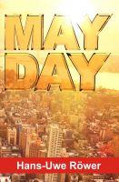"""""""MAYDAY"""" von Hans-Uwe Röwer"""