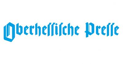 Medienhaus Hitzeroth Druck + Medien