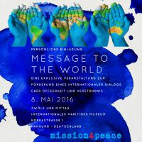 Mission4Peace