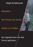 """""""Mohomad - Der Traum von einem Leben in Freiheit"""" von Katja Hildebrand"""