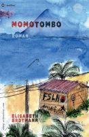 """Momotombo"" von Elisabeth Erdtmann"