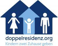 doppelresidenz.org - Kindern zwei Zuhause geben