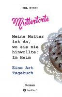 """""""Muttertorte"""" von Ida Eidel"""