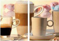Caffé Europa - Schwarz stark, mit Verlusten, Zulauf bei Schaumschlägern. Nach der Europa Wahl: stabil, aber zerbrechlich