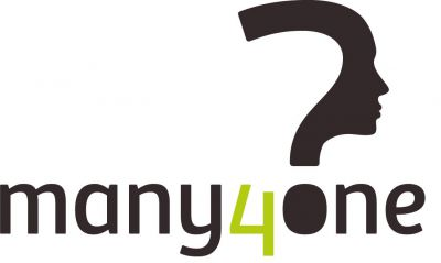 www.many4one.org