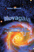 """""""Novagaia"""" von Volker Schmidt"""