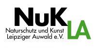 NuKLA-Vereinslogo