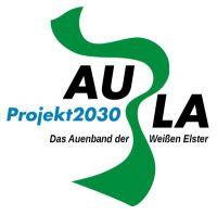 Das AULA2030 Projekt. Das Auenband der Weißen Elster