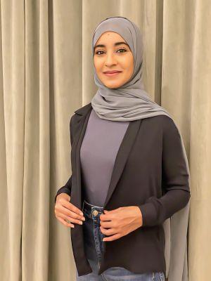 Zainab Al Mamari