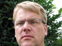 Roland Kruk