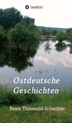 Wendeliteratur, Lebenserfahrungen DDR, Ostdeutsche Literatur nach 1989, DDR-Familiengeschichten, Unangepasstsein und Widerstand in