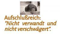 Pankower Kleingartenwesen in der Sackgasse / Der Handelsregister-Text zur Makler-GmbH / Rücktrittsforderungen