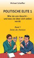 """""""Politische Elite 1"""" von Michael Scheffler"""