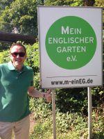 Geschäftsführer der Talent Garden GmbH Jörg Stannek