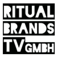 RITUALBRANDS TV GmbH