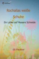 """""""Rochallas weiße Schuhe"""" von Elli Fleckner"""