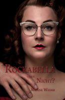 """""""Rockabella oder nicht?"""" von Nadine Weder"""