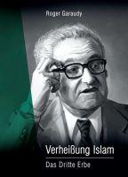 """""""Roger Garaudy - Verheißung Islam"""" von Roger Garaudy"""