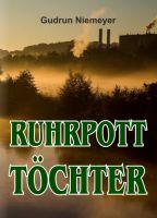 """""""Ruhrpott-Töchter"""" von"""