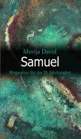 """Samuel"" von Morija David"