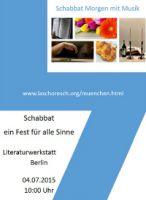 Schabbat_mit_Jesus_messianische_Juden