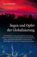 """""""Segen und Opfer der Globalisierung"""" von Uwe Petersen"""