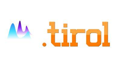 Tirol-Domains: Sie vereinigen eine Region jenseits von Staatlichkeit