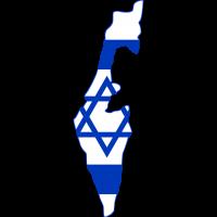 Israel: Ein Land wird bedroht....