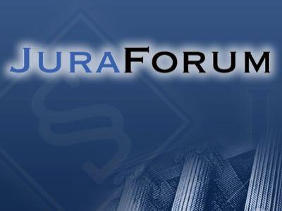 JuraForum.de - Die juristische Online-Community