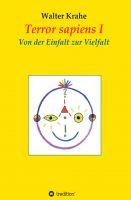 """""""Terror sapiens I-III"""" von Walter Krahe"""