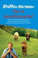 """""""Dat is Ansichtssache!"""" von Steffen Kersken"""