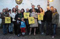 Bürgerinitiative für Alexander Van der Bellen
