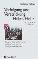 """""""Verfolgung und Verstrickung"""" von Wolfgang Kellner"""