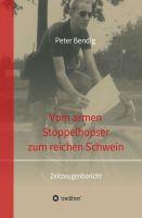 DDR, Wende, Nachkriegszeit, Flucht, Vertreibung, Brandenburg, Ostpreußen, Königsberg, Wendezeit, 2.Weltkrieg, Potsdam, Zeitzeugenb