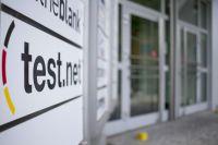 test.net GmbH - Hier geht's zur neue Generation von Warentests!