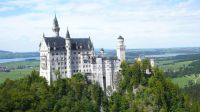Google bevorzugt bei lokalen Suchanfragen Bayern-Domains