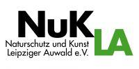 NuKLA - Naturschutz, der verbindet.
