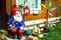 Pankower Blätter zum Kleingartenwesen und Kleingartenrecht
