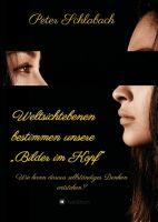 """""""Weltsichtebenen bestimmen unsere """"Bilder im Kopf"""""""" von Peter Schlabach"""