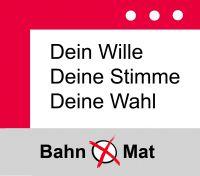 Bahn-o-Mat