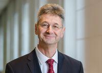 Werteverband lädt Bayerischen Neujahrsempfang am 18. Februar 2020