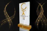 Wertschätzung für besondere Herausforderungen: Die Öffentliche Verwaltung beim Corporate Health Award 2021