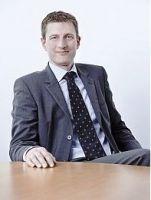 Rechtsanwalt Steffen Koch, Bonn