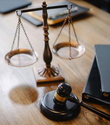 Außergerichtliche Streitbeilegung fördern - Bild: Pexels