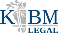 www.kbm-legal.com