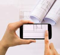In vielen Unternehmen ist es für Arbeitnehmer eine leichte Übung, heimliche Kopien interner Informationen zu fertigen.