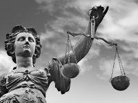 - Auch ohne Datenschutzbeauftragter - die Pflicht zur gesetzlichen Umsetzung des Datenschutzes bleibt erhalten -